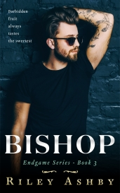 Bishop - High Resolution